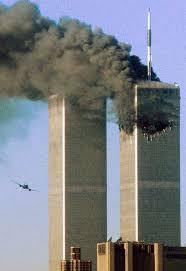 9112001terrorism