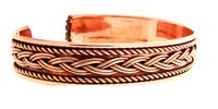 bracelet-lge