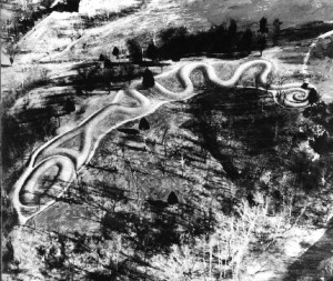 serpent_mound_l-1024x864